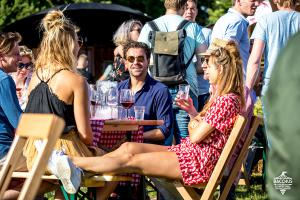 20180610 Bacchus Wijnfestival 2018 066