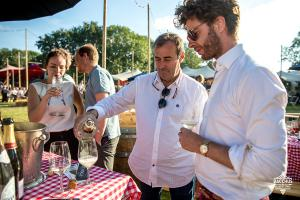 20180610 Bacchus Wijnfestival 2018 082