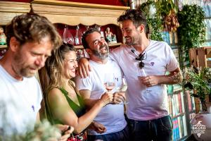 20180610 Bacchus Wijnfestival 2018 092