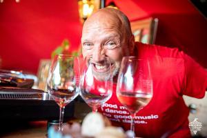 20180610 Bacchus Wijnfestival 2018 099