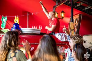 20180610 Bacchus Wijnfestival 2018 102