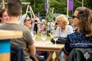 20180617 Bacchus Wijnfestival 2018 003