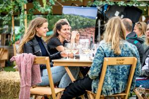 20180617 Bacchus Wijnfestival 2018 020