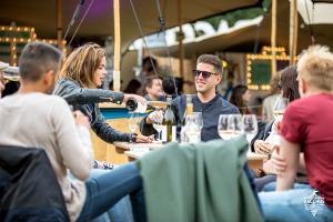 20180617 Bacchus Wijnfestival 2018 021