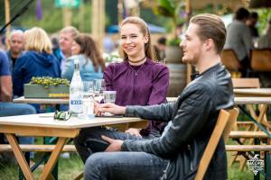 20180617 Bacchus Wijnfestival 2018 025