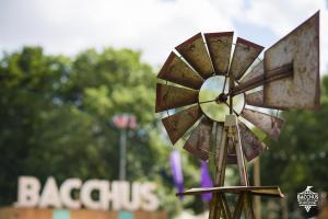 20170609 Bacchus 1652 002
