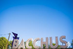 20170609 Bacchus 1920 046