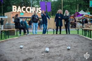 20170609 Bacchus Dag 1 017