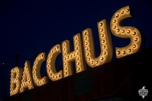 20170609 Bacchus Dag 1 025