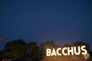 20170610 Bacchus 2241 Max 21628