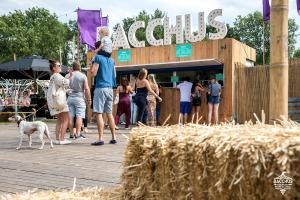 20170611 Bacchus Dag 2 020